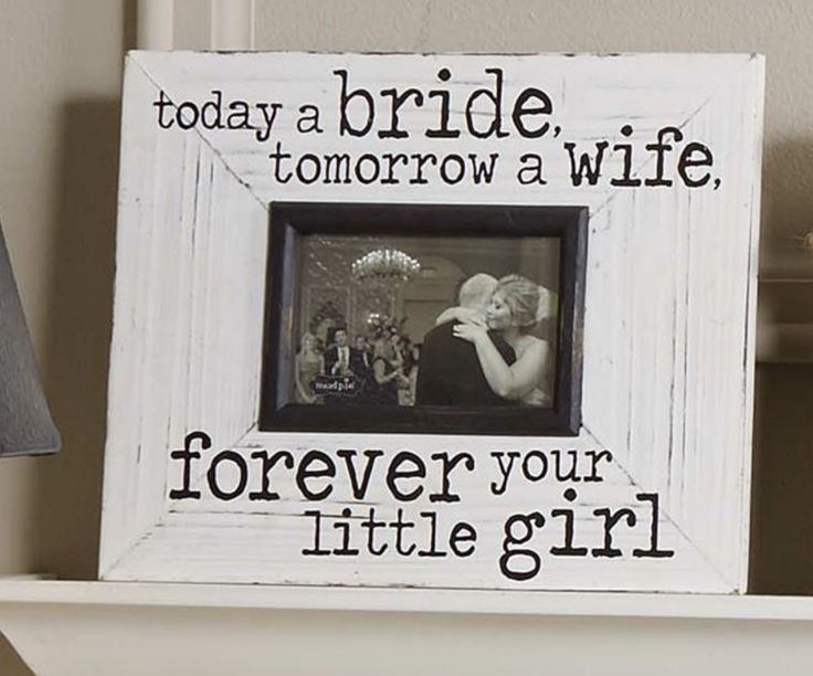 Perfect Wedding Gift For Bride: Best 25+ Bride Gifts Ideas On Pinterest