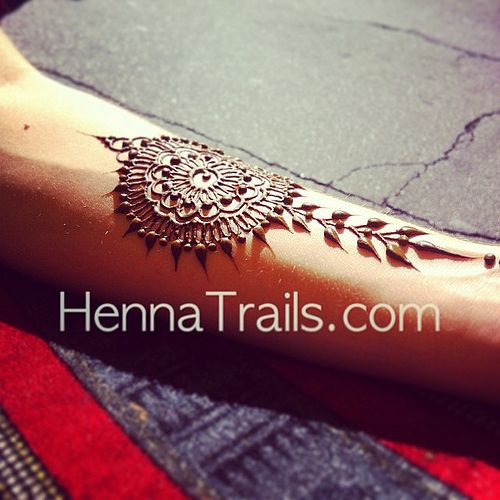Henna Mandala  Henna  Pinterest  Photos Henna And