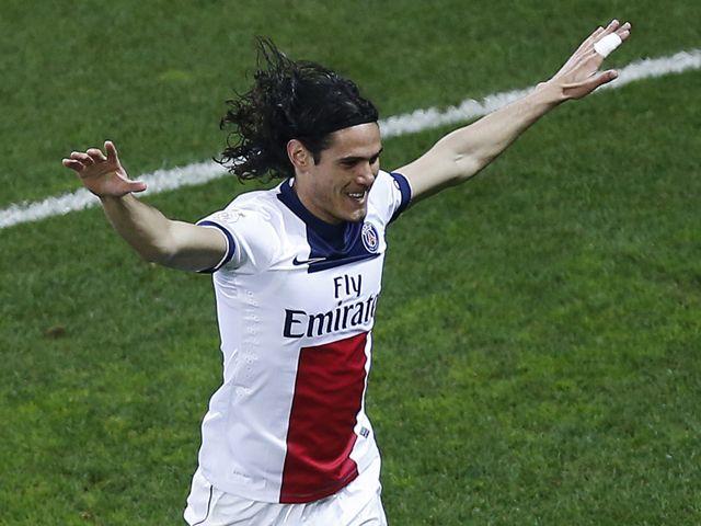 Result: Barcelona complete remarkable turnaround against Paris Saint-Germain
