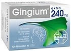 EUR 80,00 - Gingium Extra 240mg - http://www.wowdestages.de/eur-8000-gingium-extra-240mg/