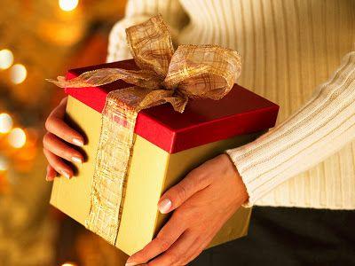 A  TENDA  NA  ROCHA: Significado dos Presentes:Ouro, Incenso e Mirra