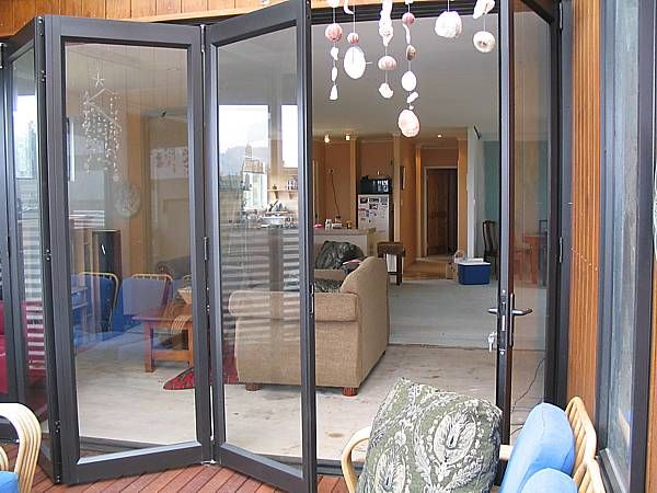 71 best Cheap UPVC Windows and Doors images on Pinterest