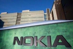 Barometer Berita Terkini, Pemegang Saham Nokia Setujui Akuisi Oleh Microsoft