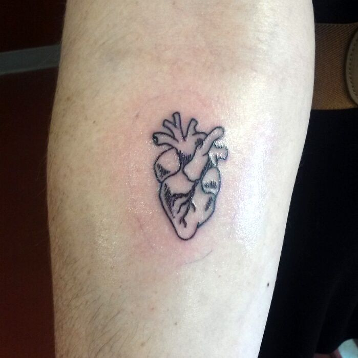65 best images about tattoo on pinterest minimalist for Jet life tattoo