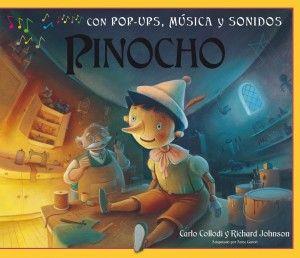 ¿Qué seríamos sin el amor? ¿qué seríamos sin crecer, siempre siendo niños, y sin saber lo que queremos de verdad? Tal vez muñecos de madera que, como en Pinocho, buscan su lugar a toda costa, sin conseguirlo.