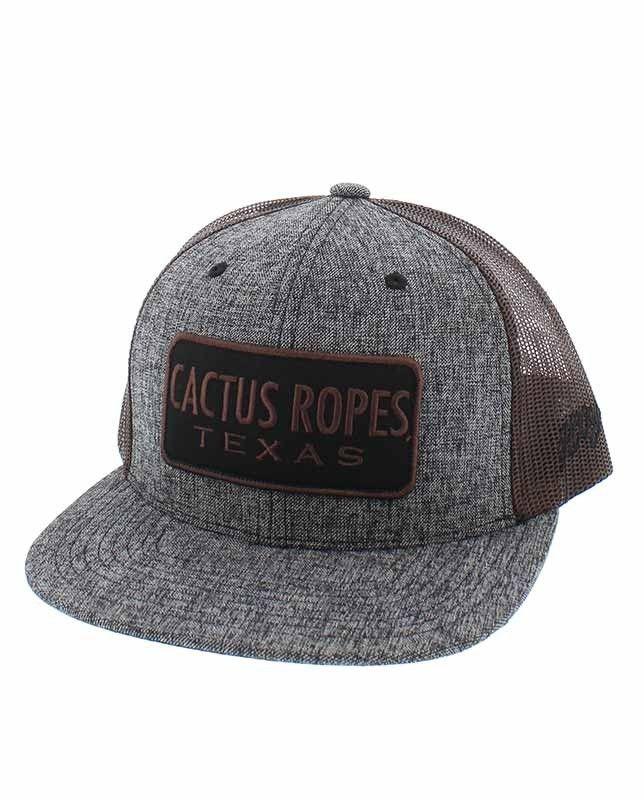 403 best mens hats images on pinterest cowboy hats