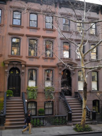 Landlord Tenant Lawyer » Articles