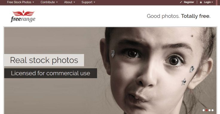 Free stock photos for commercial use - The top 10 websites list to get free stock images for personal and commercial projects. Know the best websites to get copyright free images for commercial purpose.
