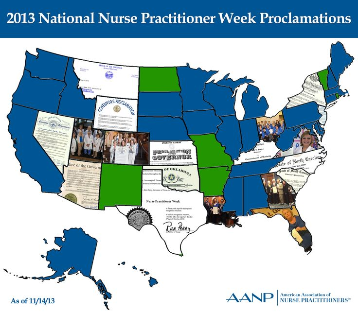 national rural health association policy brief