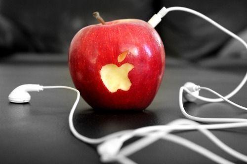 apple apple.