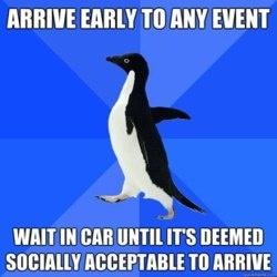 so me!: Awkward Penguin, My Life, My Husband, Totally Me, I Care, Socially Awkward, Haha So True