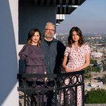 Selena Gomez (and Others) on Adapting 'Thirteen Reasons Why' for Netflix  -----------------------------   #news #buzzvero #events #lastminute #reuters #cnn #abcnews #bbc #foxnews #localnews #nationalnews #worldnews #новости #newspaper #noticias