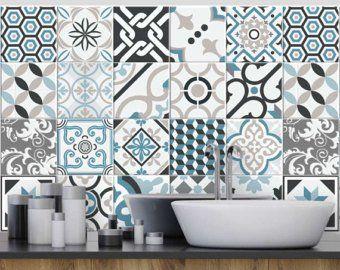 Wall stickers adesivi murali di adesivimurali su etsy adesivi
