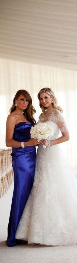 The 25 best Trump wedding ideas on Pinterest Ivanka trump