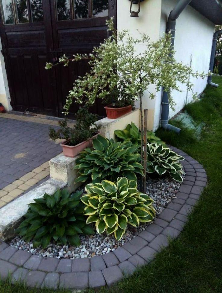 Landscape Gardening Jobs Brisbane not Landscape Gardening ...