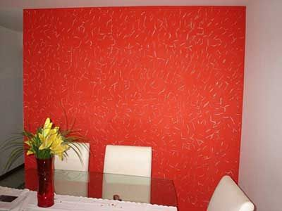 1000 images about paredes decoradas on pinterest - Paredes decoradas ...