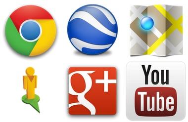 icon-google-chrome-earth-maps-street-view-plus-youtube-android