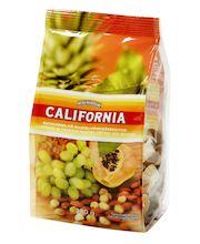 California Sekoitus