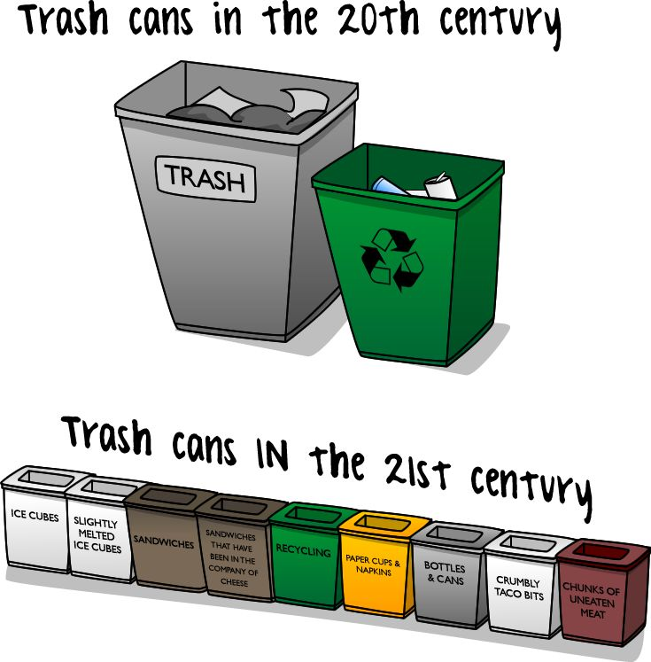 103 best Recycling Humor images on Pinterest | Funny pics, DIY and ...