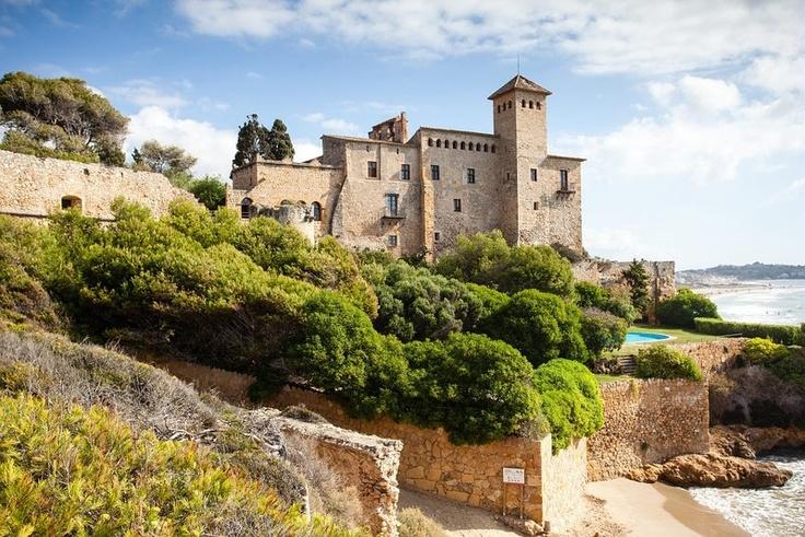 Spain - Costa Dorada http://www.costadoradatransfers.com/esp/