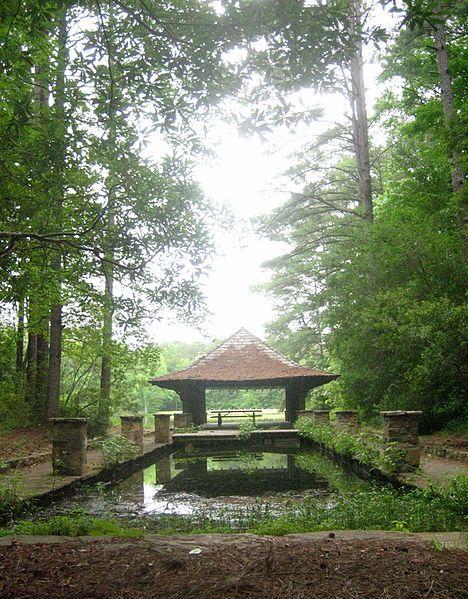 36 Best Callaway Gardens Images On Pinterest Callaway Gardens Georgia And Pine