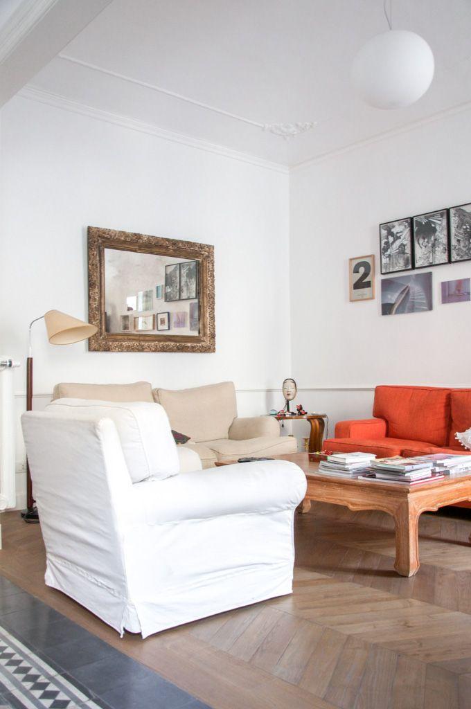 Ristrutturazione appartamento Torino