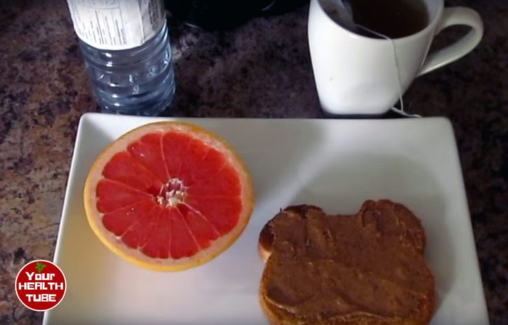 Military Diet: This 3-Day Meal Plan Can Help You Lose 10 Pounds in Just One Week by yourhealthtube