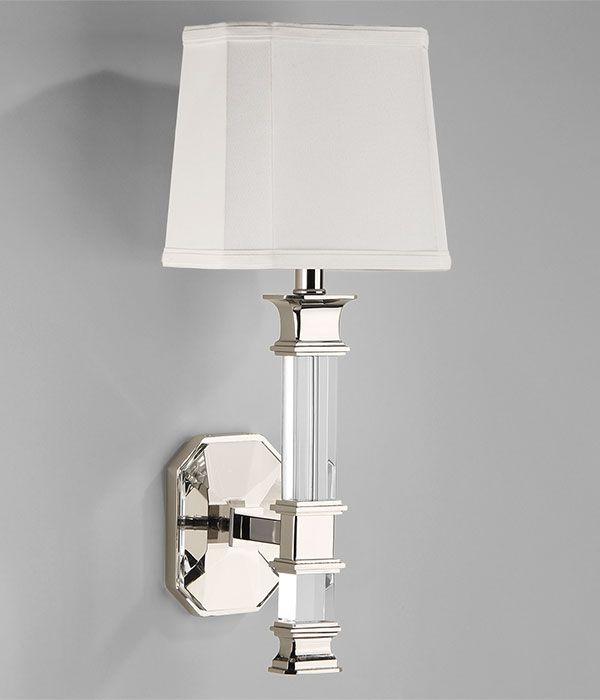 Best 25 Polished Nickel Ideas On Pinterest Grey Bathroom Vanity White Bathroom Cabinets And