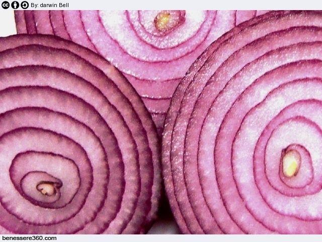 Gli alimenti drenanti con migliori qualità sono quelli che hanno un alta percentuale di potassio e di magnesio, ed un basso contenuto di sodio. Tra gli alimenti drenanti più benefici ci sono le alghe e le cipolle, anche se in linea di massima molti tipi di frutta e verdura., sempre se consumati al naturale, hanno buone proprietà drenanti.