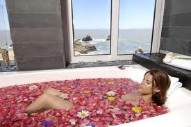 Best Spa In India    http://www.kerala-ayurvedics.com/spa-services/best-spa-india/