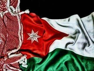 #jordan #flag ♡♡♡♡♡