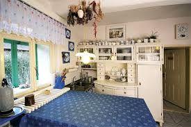 Výsledek obrázku pro renovovaný nábytek
