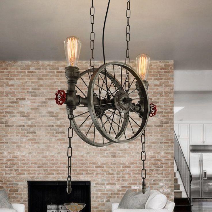 Die besten 25+ Pendelleuchten Ideen auf Pinterest Rustikale - wohnzimmer pendelleuchte modern
