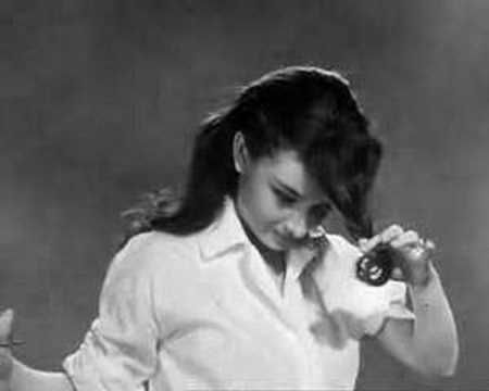 Roman Holiday - Watch the movie trailer here (1953) with Audrey Hepburn. Watch the movie too!