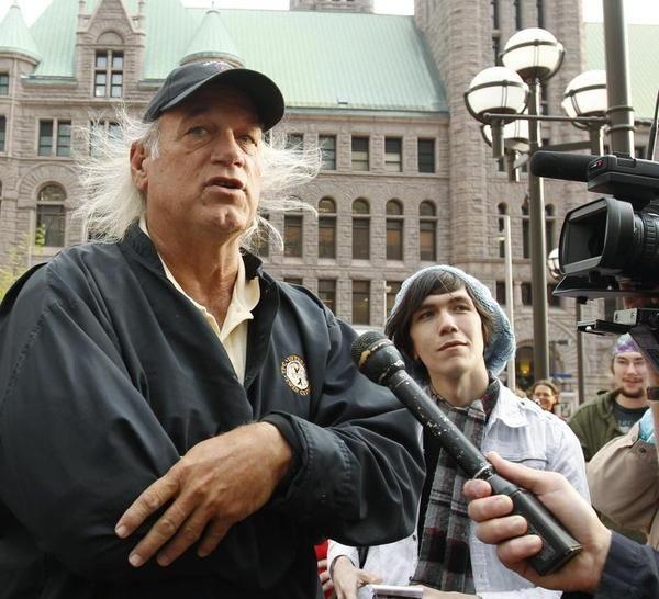 Jury Awards Jesse Ventura $1.8 Million in Defamation Case Against Deceased 'American Sniper' Chris Kyle's Estate