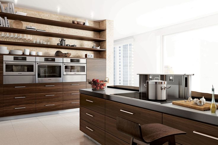 Appliances That Fit In
