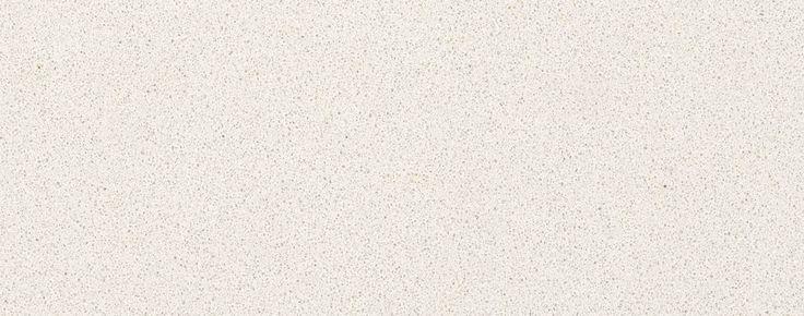 touchstone osprey | Caesarstone Osprey 3141 (DISCONTINUED) Worktops ...