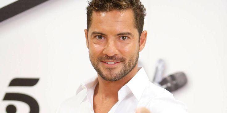 Eduardo Verastegui Face