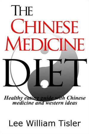 how to lose weight chinese medicine