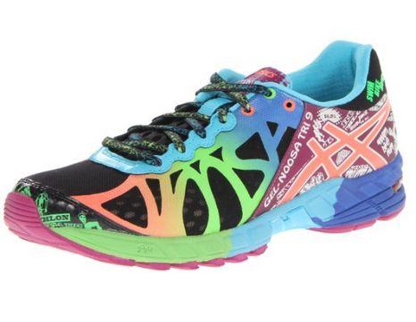 Best Running Shoes for Women, Best Asics Running Shoes, 2014 .