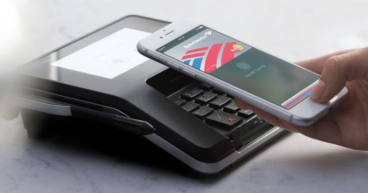 http://ift.tt/2lOroDW Pay adds over 40 more banks and credit unions around the United States http://ift.tt/2mfZ0Ir  Apple Pay has been the most popular payment gateway system around the US and some other parts of the worlds. Now it has added over 40 more banks and credit unions to its list around US. It has been adding more and more banks over the past few weeks. Below are the 40 new banks and credit unions that Apple added recently which can used with Apple Pay around United States…