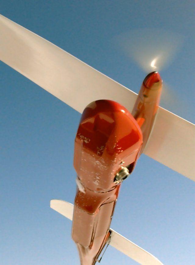 Pteryx UAV - wiki - Precision agriculture - Wikipedia