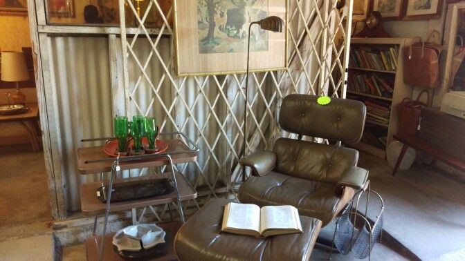 Man Cave Antiques Artifacts : Mid century man cave deluxe customers pinterest antiques