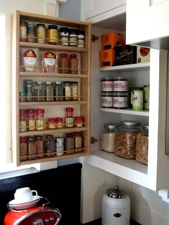 55 besten идеи для кухни Bilder auf Pinterest | Esszimmer, Balkon ...