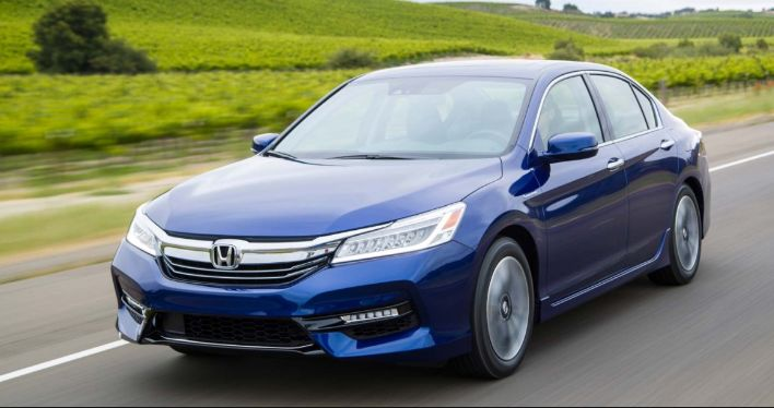 2019 Honda Accord Specs – Honda represents the design as being following-generation, however, there are obviously some influences from the fine 10th-generation Civic. This may be seen the two inside and out. In comparison with the sociable model, this new one is 2.16 in. lengthier, 0.39 ...