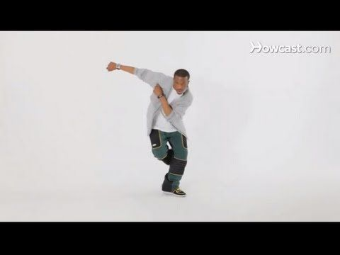 Watch more How to Hip Hop Dance videos: http://www.howcast.com/guides/450-How-to-Hip-Hop-Dance    Subscribe to Howcast's YouTube Channel - http://howc.st/uLaHRS    Learn how to do the hip hop dance move Spongebob dance with this hip hop dance video tutorial. Expert: Randy Connor    Howcast uploads the highest quality how-to videos daily!  Be sure to c...