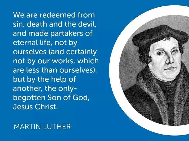 207 best Martin Luther quotes images on Pinterest | Martin ...