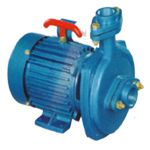 Info Directory B2B – Providing info on Monoblock Pump Supplying, Monoblock Pumps Manufacturers, Suppliers, Dealers and Exporters,  Mono block Water Pump Companies.