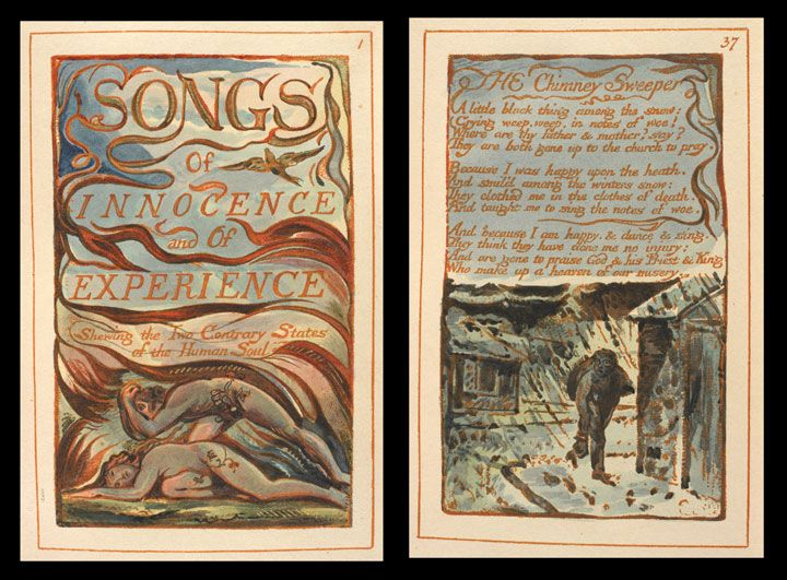 nursery rhymes william blake Blake, william - the lamb the lamb from song of innocence - william blake: analysis and themes the poem the lamb by william blake is rhymes) contribute to emphasize the reference to childhood by suggesting a similarity to nursery rhymes, but they also evoke the.