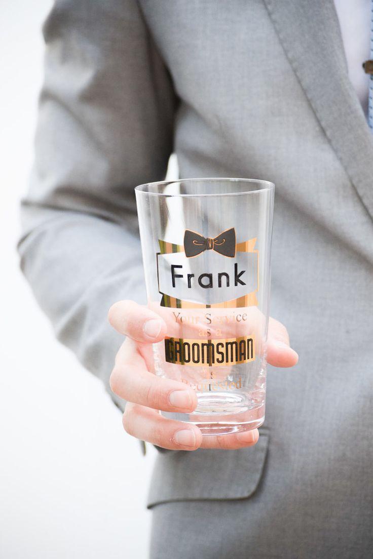 498 best Groomsmen Gift Ideas images on Pinterest   Groomsman gifts ...